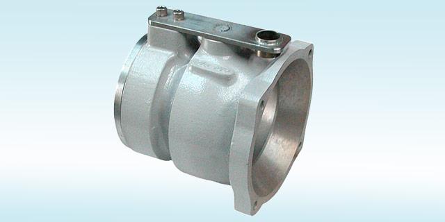 Flo pro marine manufacturer of waterjet units